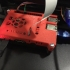 Raspberry Pi 3 case 2020 mount image
