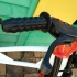 Kids Bike Handlebar Grip image