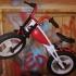 Kids Bike Handlebar Grip image