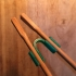 Easy chopstick! image