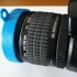 FinePix S9500 lens cover image