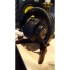 Ergonomic Headphone Stand image