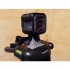 GoPro Tripod Mount (Targus Tripod and other standard tripods) image