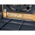 Proteus Solder Station - 80/120mm fans image