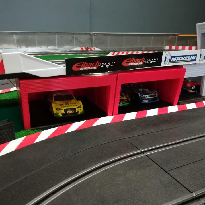 Box F1