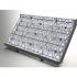 Proteus LED Light Panel - Expandable to any size image