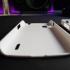 Nexus 4 Cases print image