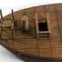 OpenForge Pirate Ship: Upper Hold image