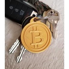 230x230 keychain