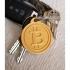 Bitcoin Keychain image