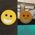 emoji cam cover image