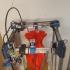 FDM Printer de Kleine Reus 300x300x900 image