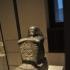 Block statue of Sen-nefer image