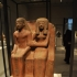 Amenhotep with Ta-net-wadj image