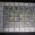 OpenForge 2.0 Cut-Stone Celtic Knotwork Floor image