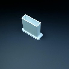 Picture of print of Usb cap