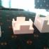 Minecraft Shulker image