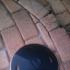 Pool cover cap image