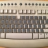 Braille Keyboard Covers Keys image