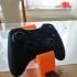 Gamepad stand image