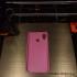Huawei P20 Lite Case image