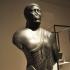 Statue of Hor-sa-Tutu image