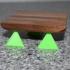 Paint Pyramid image