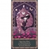 Queen Eclipsa tapestry image
