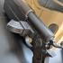 K-16 Bryar Pistol image