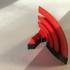Logo Paper Weight image