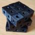 Adaptable Rubik's Cube image