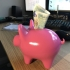 Porky - Piggy Bank image