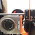 SUPORTE COOLER ANET A8 (ADAPTER HOLDER) image
