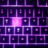 Braille Keyboard Keys image