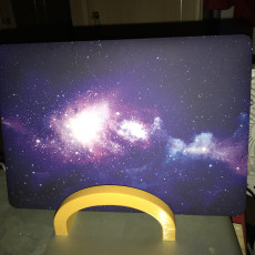 Picture of print of Universal laptop stand / holder