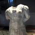 Torso of a Roman emperor image