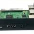 Raspberry Pi Case - Very Slim design image