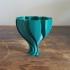 Grail Vase image