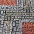 OpenForge Cobblestone Streets: Gutters image