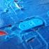Lenovo Ideapad 110s Indicator Cover image
