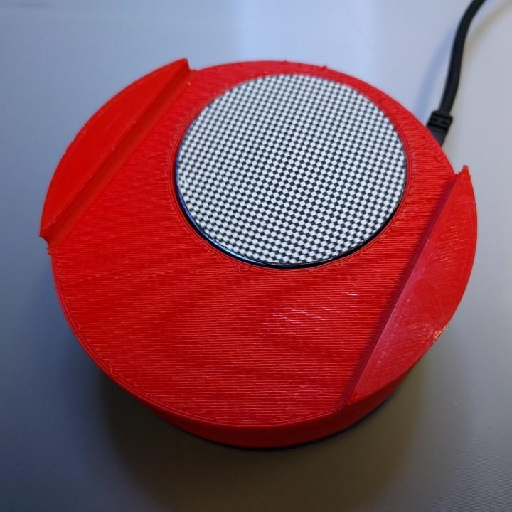 Download 3D Printed Computer Mouse Wiggler (Jiggler) von Bin Sun