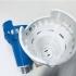 Amazon Echo Dot Lamp Socket Mounting Bracket image