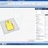 LECTERN VOYEUR PORTABLE PC SAMSUNG image