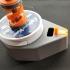 Clapton Coil Maker image