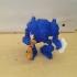Modular Mech SteamPunk Set image