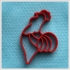 Cookie Cutter Rooster image