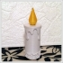 Magic Candle image