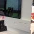 macintosh mini computer image