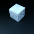 Minecraft: Dispenser image