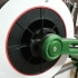 Spool holder CR10 - TEVO TORNADO image